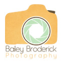 Bailey Broderick Photography