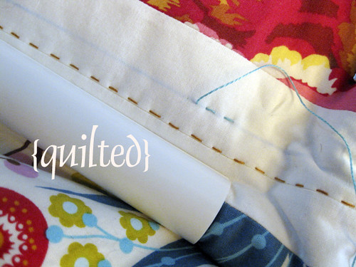loulouthi quilting 7