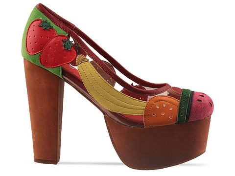 Jeffrey-Campbell-shoes-Fruitbowl-(Fruit-Combo)-010604
