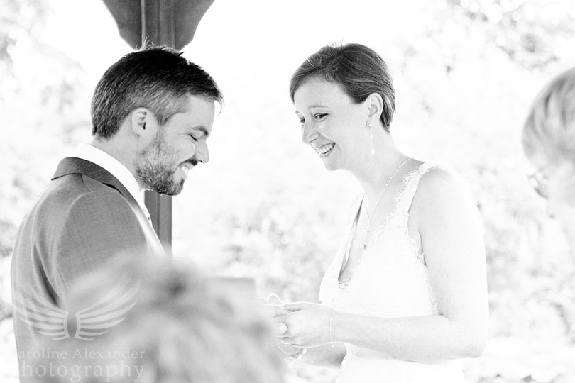 10 Gloucestershire Wedding Photographer
