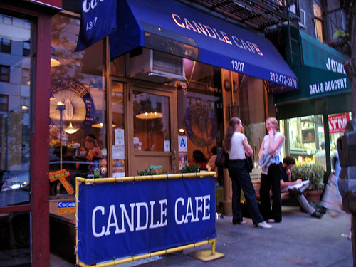 candle_cafe_photo_08