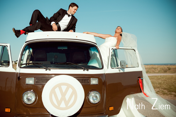 mariage_barneville_carteret_combi