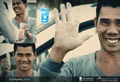 (3D Graphics | 3d.com.sa) Tags: photography 3d graphics nikon cannon   abdullah                           alyousef      www3dcomsa soqya