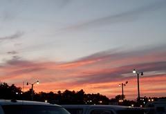 Sunset_7711e