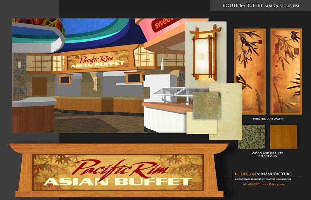asian themed decor themed decor 1920 39 s decorating ideas. Black Bedroom Furniture Sets. Home Design Ideas