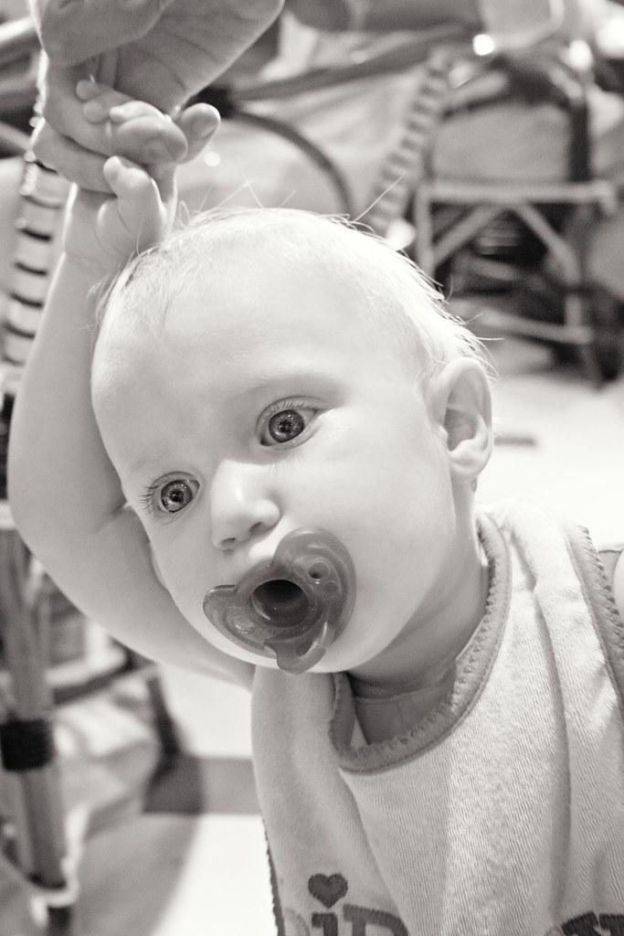 baby naming 5