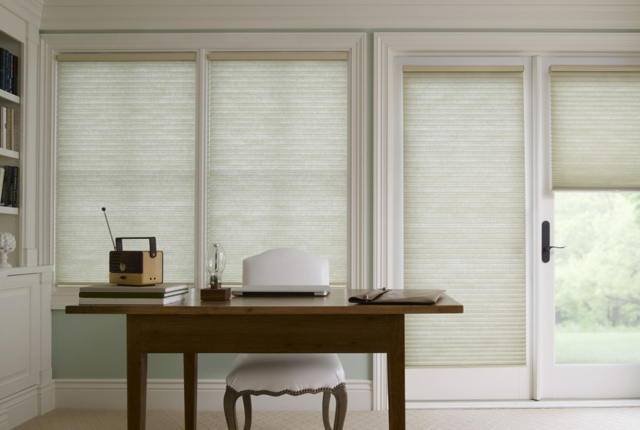 honeycomb-cellular-shades-toledo-01