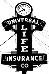 Life Insurance: A Guide on What to Be Aware Of
