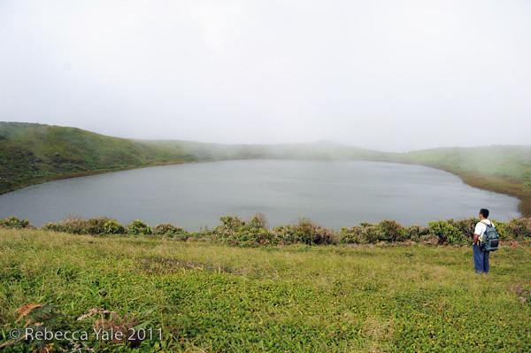 RYALE_Galapagos-264