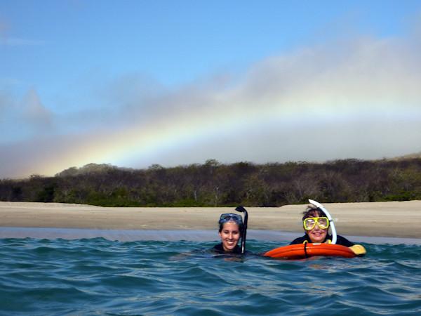 RYALE_Galapagos_Underwater-7