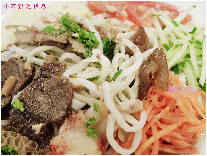 永盛牛肉之家 (11).JPG