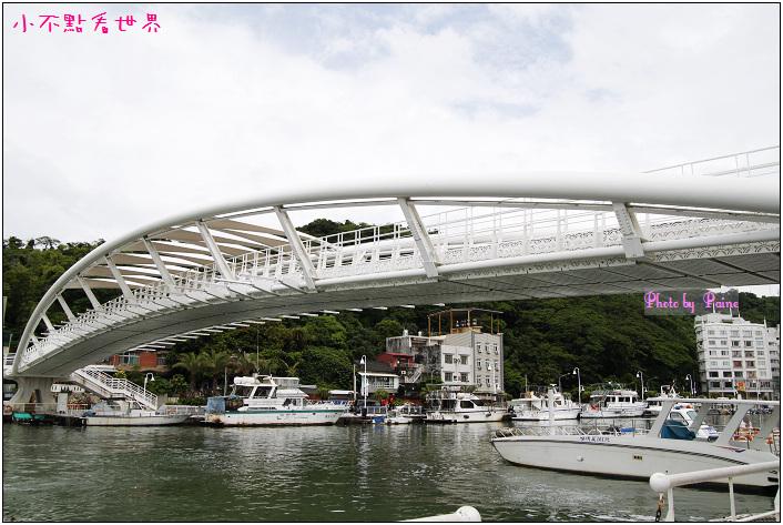 哈瑪星黑旗魚丸大王 (2).JPG