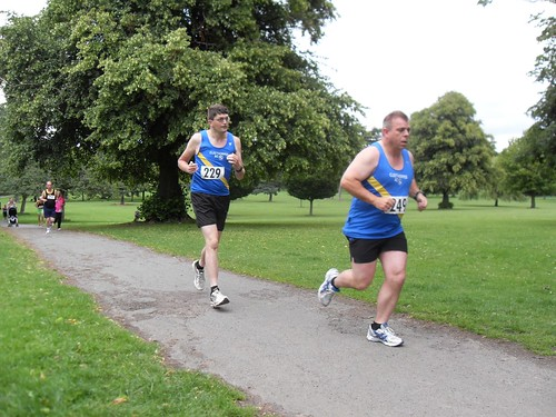 lauras run 020 by wolds_vets