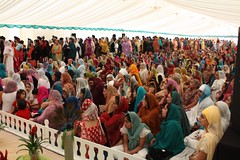 075_parkash_2011_day2 (SikhRoots) Tags: uk london video photos roots ranjit sikh hayes audio sant kala southall baba singh chardi 2011 ragi ravinder parkash smagam kalaa jatha hazoori sikhroots