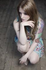 DSC_0281-Edit.jpg (eddfirm) Tags: beautyshoots