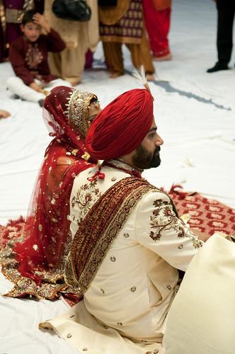 Sidhu-Dhaliwal Wedding-3