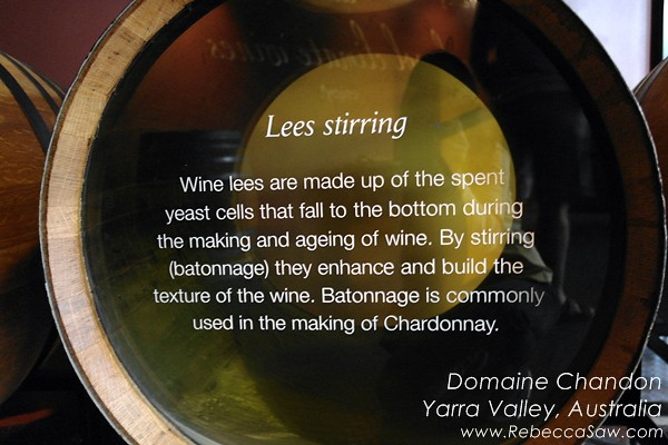 domaine chandon yarra valley australia (15)