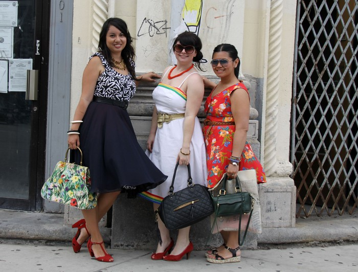 chicagostylebloggers