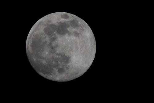 moon 22Sept10