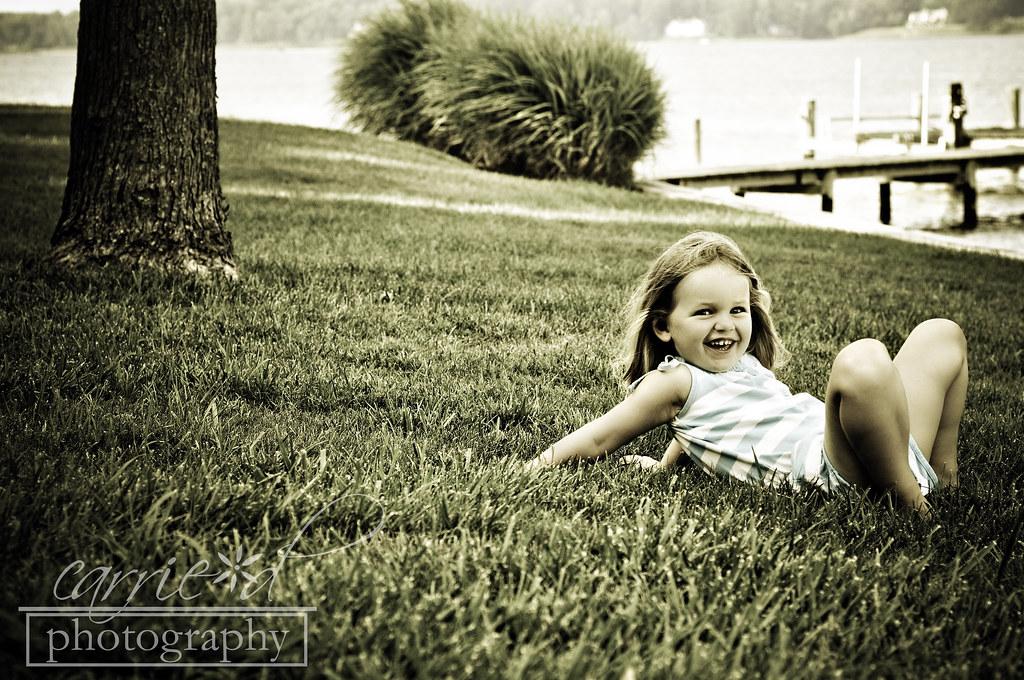 Sarah 7-18-2011 52BLOG