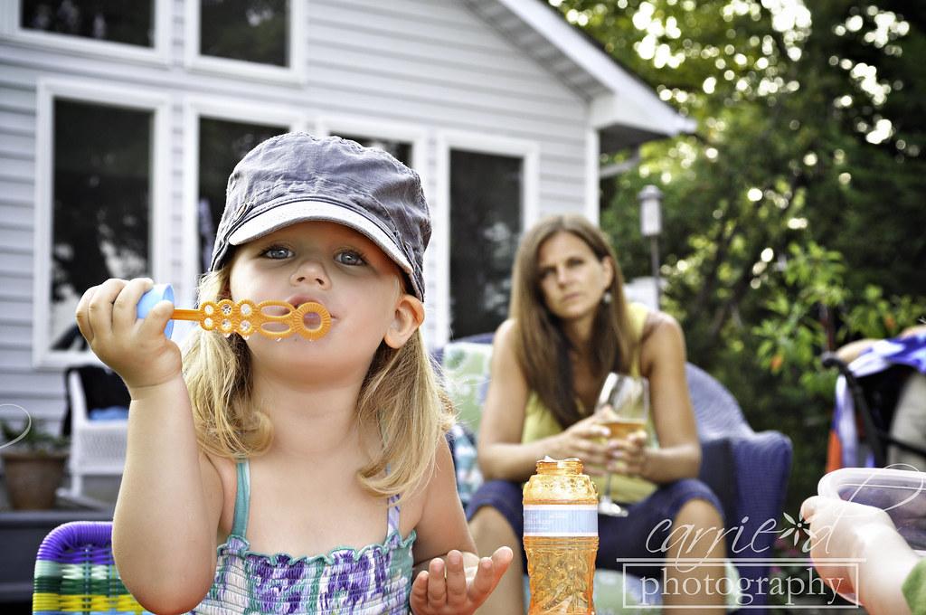 Sarah 7-18-2011 344BLOG