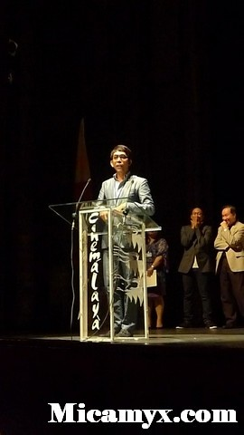 Cinemalaya50