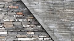 Ningbo Historical Museum (26) (evan.chakroff) Tags: china evan brick history museum architecture facade historic historical ningbo 2009 evanchakroff wangshu chakroff amateurarchitecturestudio ningbohistoricalmuseum evandagan