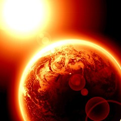 nibiru-earth-changes (planetarytraveler1) Tags: art illustration digital images x planet astronomy eris planetx tyche thedestroyer nibiru wingeddisc