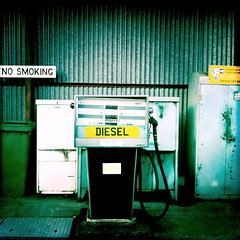 Gasoline (Ambra Vernuccio) Tags: spnp ambravernuccio streetphotographynowproject