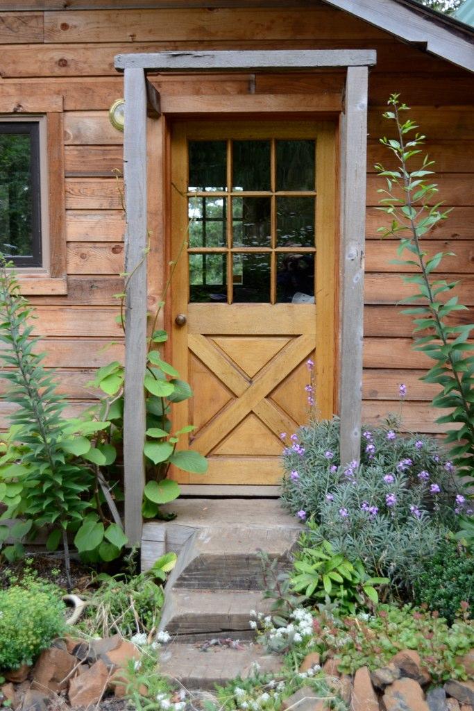Cabin Fa 231 Ade
