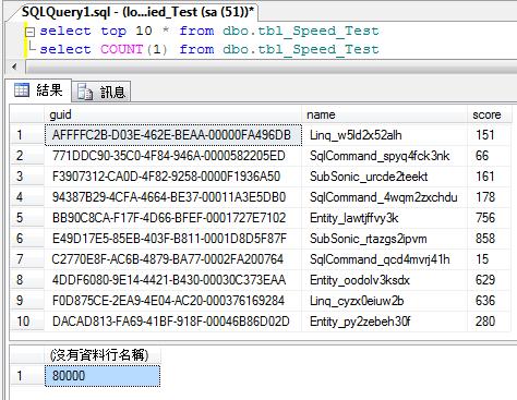 Speed_Test_2