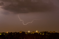 Milano-4574 (Pizeta76) Tags: milano storms thunder temporale fulmini yahoo:yourpictures=storms yahoo:yourpictures=weather