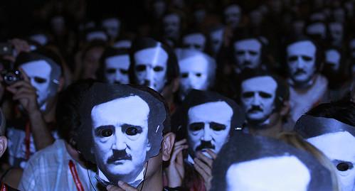 Poe Masks0453 web