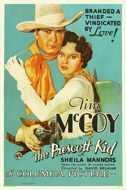 Copy of PrescottKidThe1934LRG_McCoy