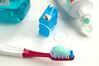 Dulles Dental Group (Dulles Dental Group) Tags: tooth mouth bathroom dulles healthy teeth group dental brush clean medical health doctor oral toothbrush dentist floss checkup hygeine