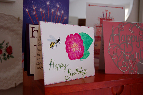 BirthdayCards