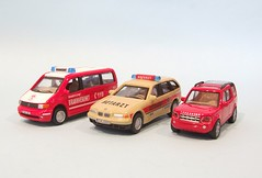 Fresh Model Cars
