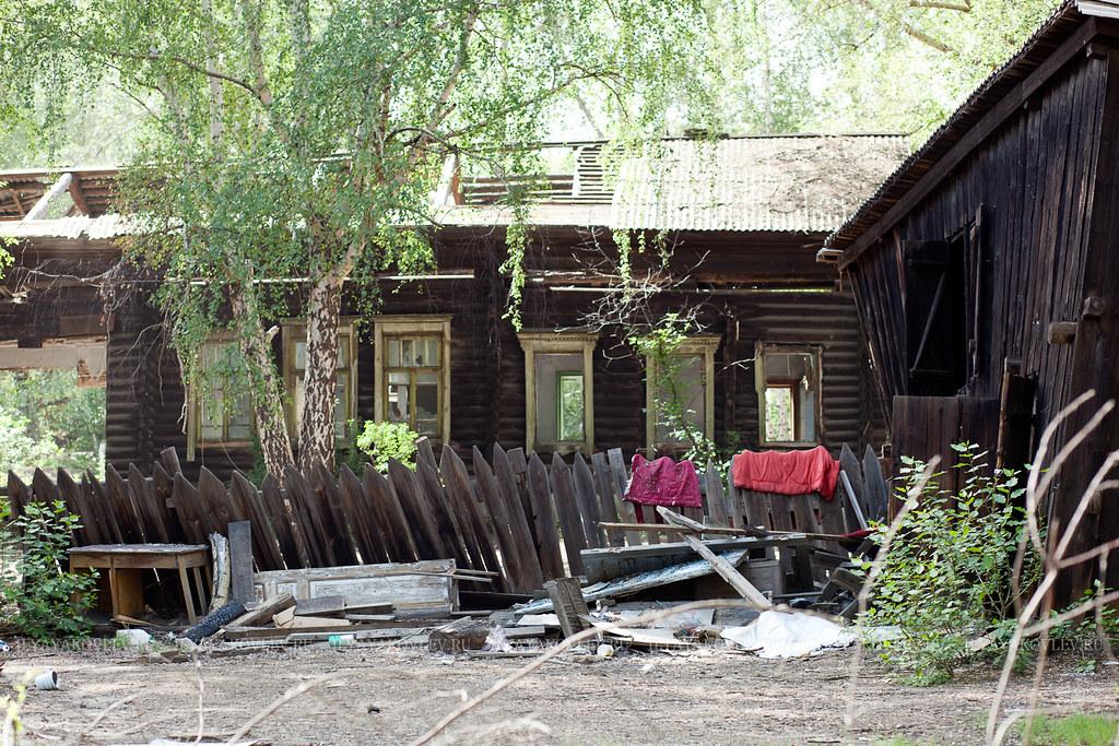 20110721-0616-karabashmed