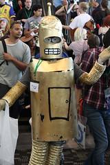 IMG_2136 (amydpp) Tags: japan cosplay baltimore bender japaneseculture bmore okaton