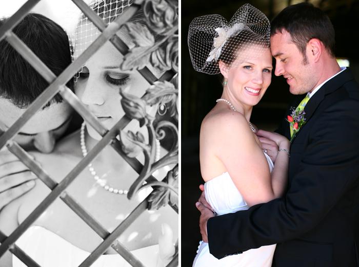 ashley_kyle_Wedding_007