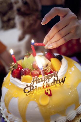 cake06