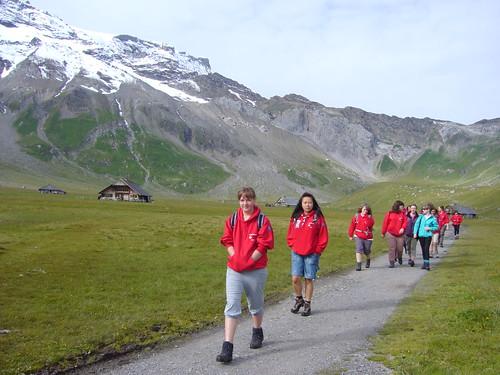26.07.2011 engstligenalp walk 3