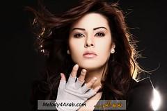 melody4arab.com_Amani_El_Swissi_16456 (نغم العرب - Melody4Arab) Tags: el amani اماني swissi
