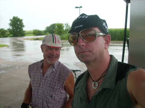 the RAGBRAI 2011 031