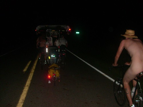 the RAGBRAI 2011 129