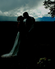 Formals (681) (bakroots) Tags: wedding amanda photos rathburn may7 20011 loriandrichmooney