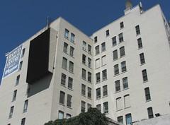 Boyd Building