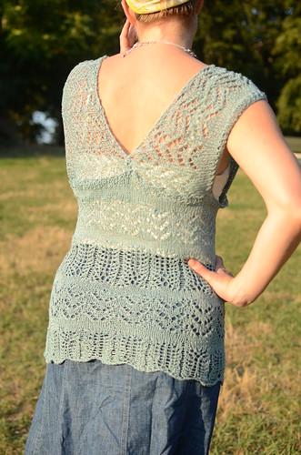 knits 010