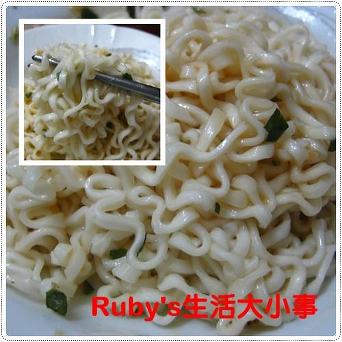阿燦乾麵 (13)