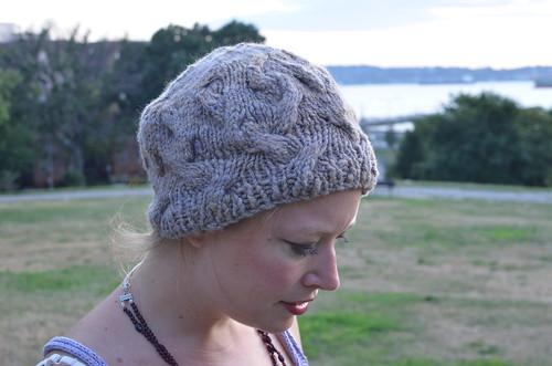 knits 090